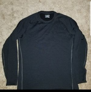 Under Armour men thermal top